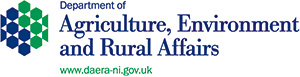 Department of Agriculture Environment and Rural Affairs (DAERA)
