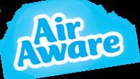 Air Aware